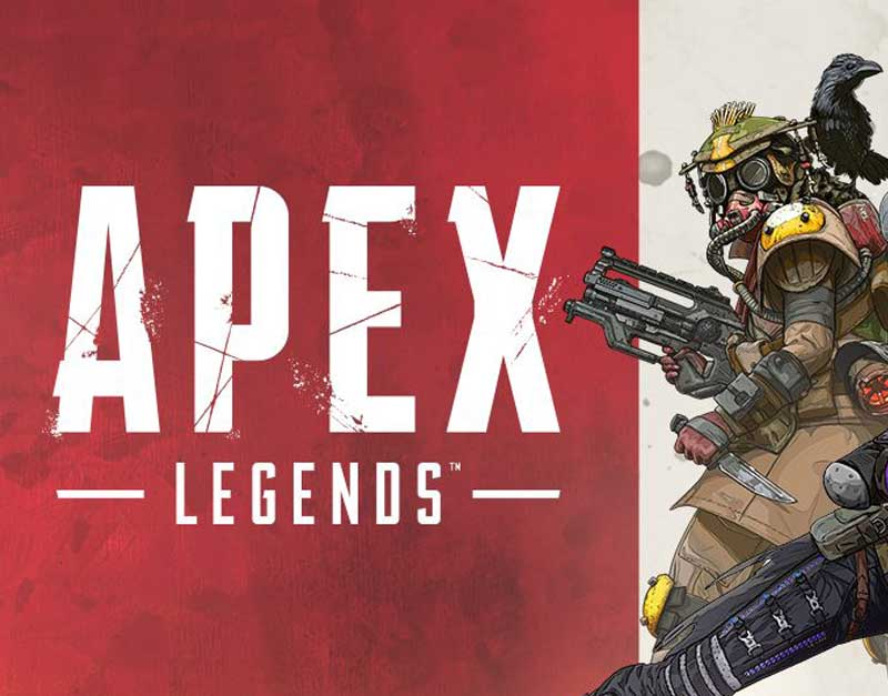 Apex Legends™ - Octane Edition (Xbox Game EU), The Game Tek, thegametek.com