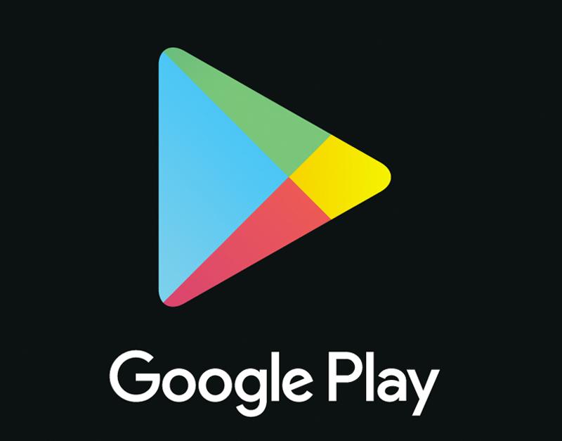 Google Play Gift Card, The Game Tek, thegametek.com