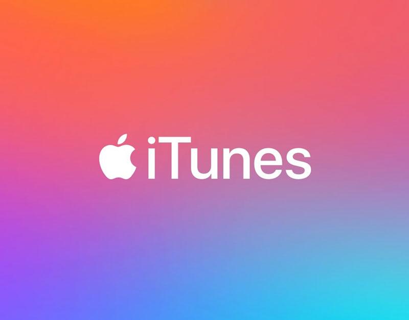 iTunes Gift Card, The Game Tek, thegametek.com