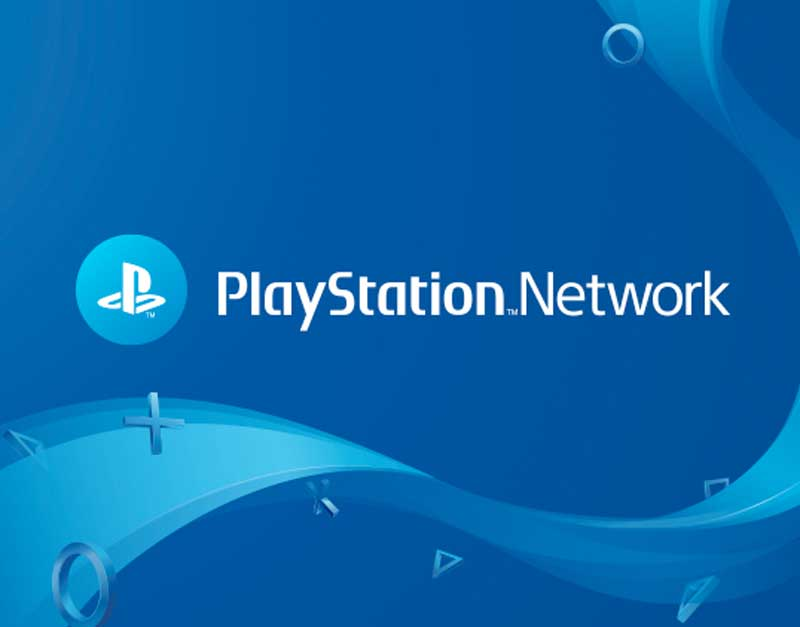 PlayStation Network PSN Gift Card, The Game Tek, thegametek.com