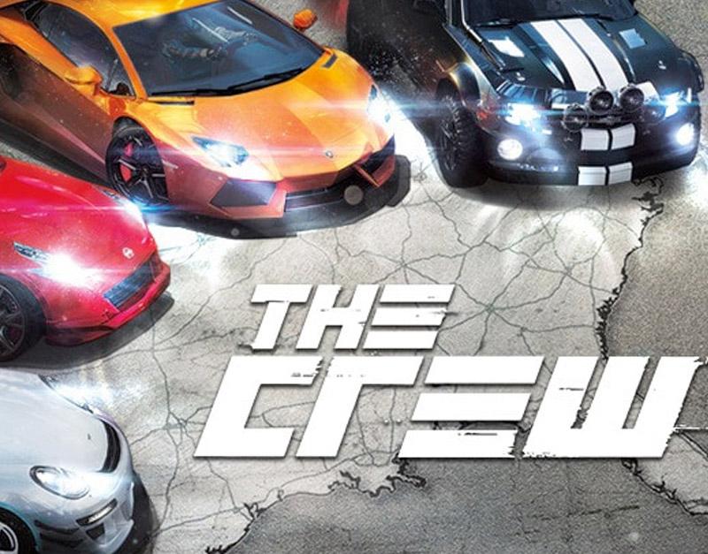 The Crew Ultimate Edition (Xbox One), The Game Tek, thegametek.com