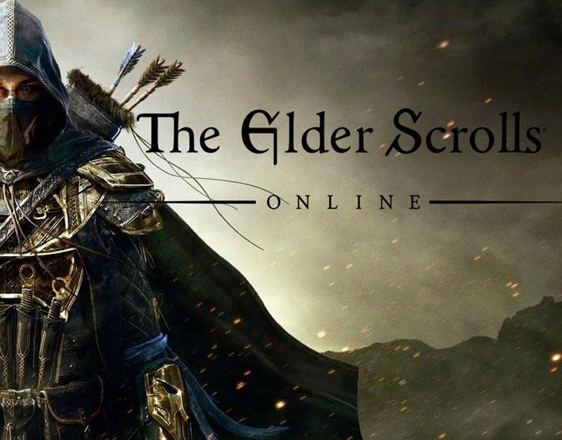 The Elder Scrolls Online (Xbox One), The Game Tek, thegametek.com