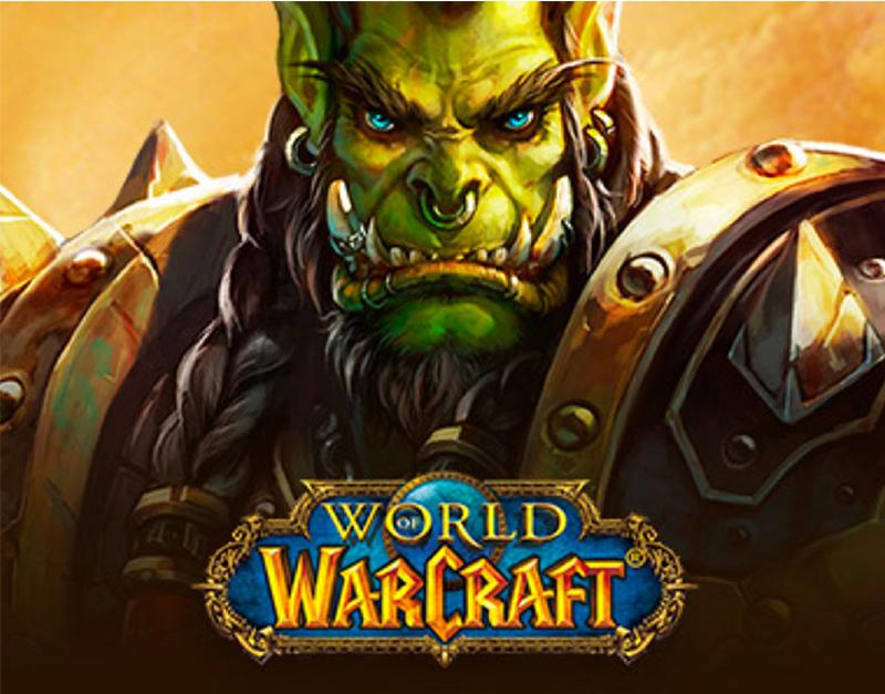 World of Warcraft, The Game Tek, thegametek.com